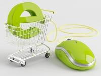 E-ticaret Kurulum Paketleri