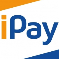 iPay Africa