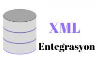 XML Entegrasyon